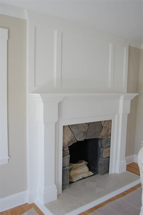 pictures of mantels building gas fireplace mantle fireplaces