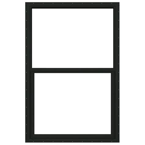 Lowes Replacement Windows Full Frame