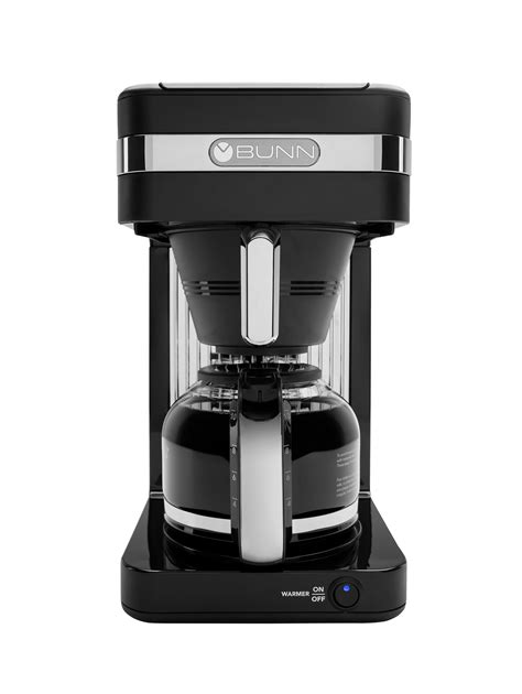 We researched and tested some of the best espresso: Bunn Speed Brew Elite Black Coffee Maker - Walmart Inventory Checker - BrickSeek