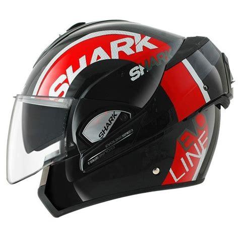 casque shark evoline casque shark evoline s3 drop krw casque modulable