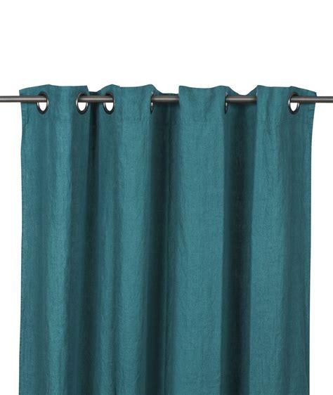 rideaux en lave rideaux 224 oeillet en lav 233 viti ii 22 coloris harmony harmony