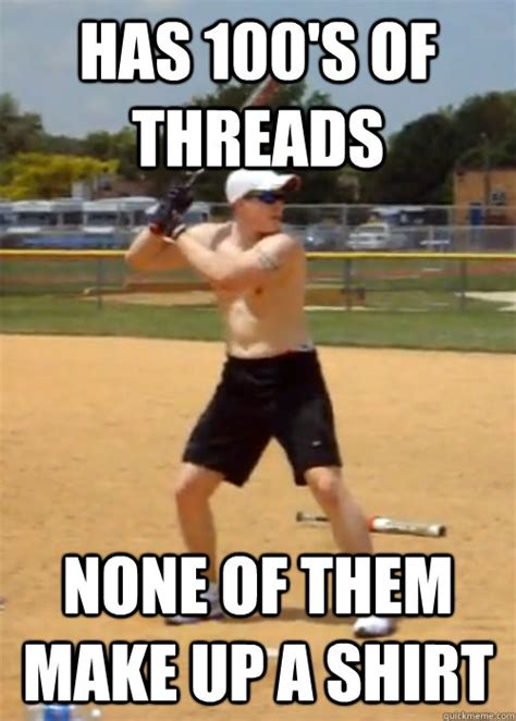 Softball Memes Softball Memes 28 Images Softball Memes 28 Images Kate
