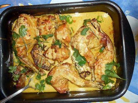 lapin cuisine marmiton la meilleure recette de lapin a la moutarde l 39 essayer c