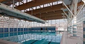 avis et commentaires stade nautique leo lagrange With horaires piscine leo lagrange toulouse 1 photos piscine leo lagrange nageurs