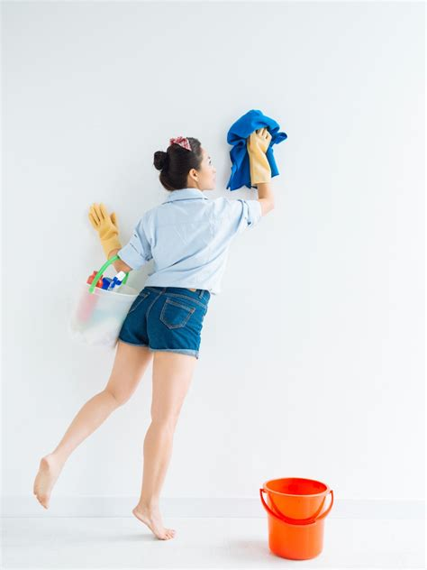 tiling bathroom walls ideas how to clean walls diy