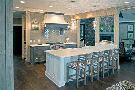 custom cabinets asheville nc 17 best images about gourmet kitchens on pinterest
