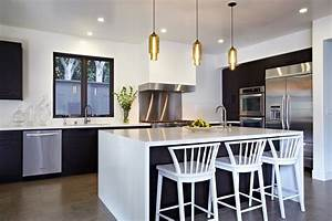 Pendant lighting ideas for kitchen : Unique kitchen pendant lights you can buy right now