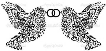 clipart mariage wedding clip wedding reception clipart cliparts and others inspiration