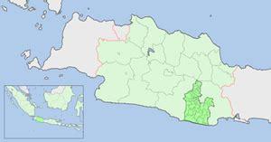 sejarah kota tasikmalaya   nextplanner