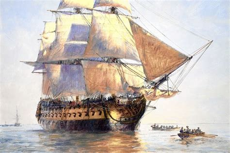 book review  fighting temeraire wsj