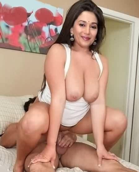 sexy madhuri dixit ki nangi or xxx chudai photos desi kahani