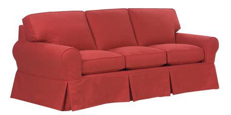 what is a slipcover sofa sleeper sofa slipcovers slipcover sleeper sofa interior