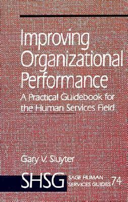 Improving Organizational Performance A Practical Guidebook. Credit Card Processing Smartphone. Citrix Xenapp 6 5 Monitoring. Number Of People With Cystic Fibrosis. Substance Abuse Counselor Training. Social Entrepreneurship Major. Tv Show Trivia Questions And Answers. Mobile Phone Credit Card Readers. Online University In Florida