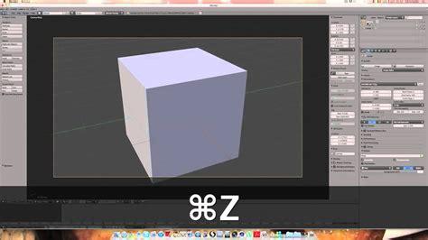 d 233 couvrons blender logiciel 3d gratuit