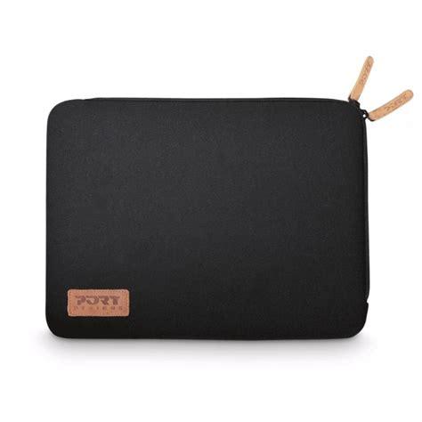 port laptop sleeve slv  torino nr bccnl