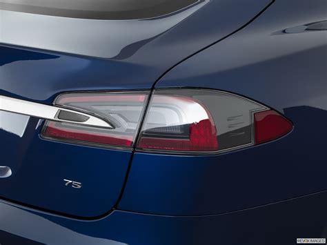 tesla model   pd  uae  car prices specs