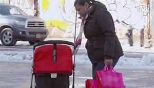 'Devil Baby' Terrorizes NYC Residents… [PHOTOS + VIDEO]