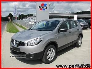 Nissan Qashqai 2012 : 2012 nissan qashqai 1 5 dci visia dpf car photo and specs ~ Gottalentnigeria.com Avis de Voitures