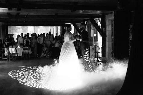 Ouverture de bal Classique à Bordeaux et la CUB Danse
