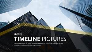 Timeline Templates The Web 39 S Top Free Downloadable
