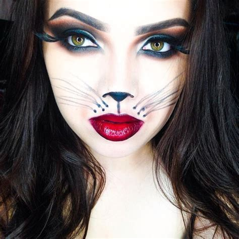 Top 15 Animal Face Painting  Cheap & Easy Design For