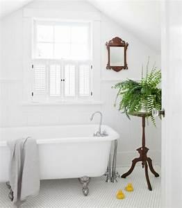48 idees deco salle de bain avec plantes et fleurs de design With chambre bébé design avec livraison plantes et fleurs