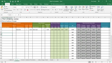 Time Tracking Excel Template  Shatterlioninfo. Employee Development Plan Template. Urban Planning Graduate Programs. Ubd Lesson Plan Template. Now Hiring Template Free. Masters Degree Graduation Gift. Table Name Cards Template. Doodle For Google Template. Financial Statement Template Excel