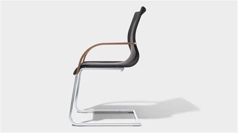 team 7 stoelen magnum stricktex sledestoel zo zit u goed team 7
