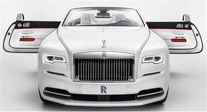 Royce Rolls Bmw Highest Its Second History