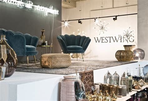 Westwing Shop by Westwing Shop Bei Westwing Versandkostenfrei