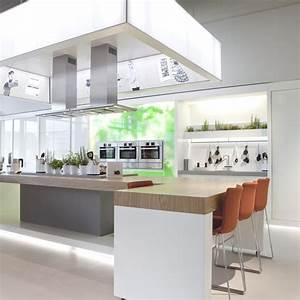 office kitchen design ideas talentneedscom With small office kitchen design ideas