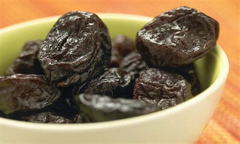 cuisine prune diet with prunes lose weight 3 pounds in 5 days healthy