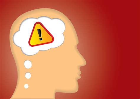 3 Thinking Errors Leaders often Commit - Charles Stone