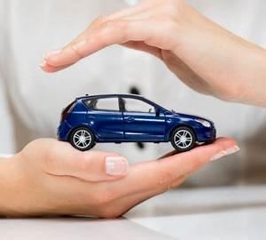 Assurance En Ligne Voiture : comparateur assurance auto gratuit stunning economisez jusqu sur votre assurance auto obtenez ~ Medecine-chirurgie-esthetiques.com Avis de Voitures