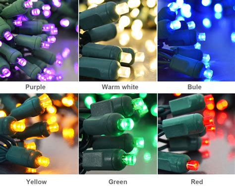 christmas ornaments 2016 indoor brightest led christmas