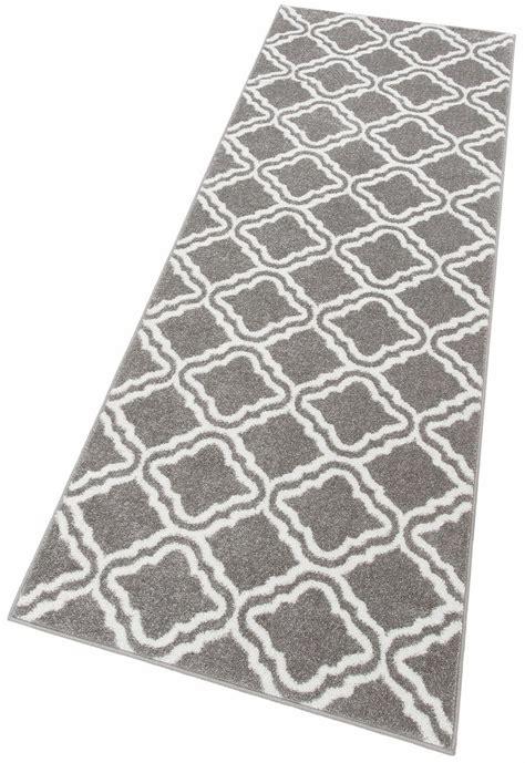 die besten  flur laeufer ideen auf pinterest teppiche