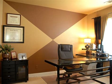 office insurance office designs  interiors office