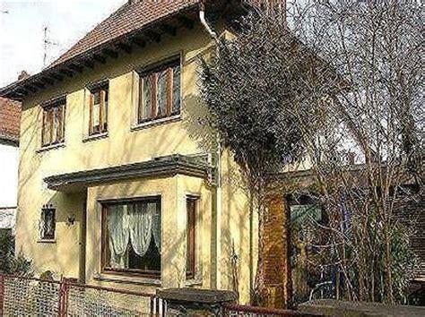 Häuser Kaufen Mainz by H 228 User Kaufen In Mainz