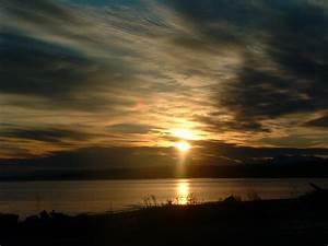 Missdesi, U0026, 39, S, Photography, Amazing, Skies