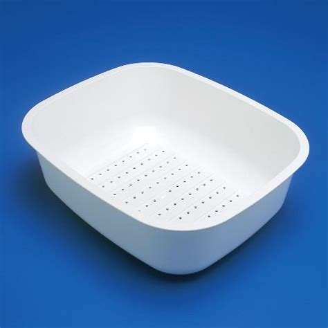The Sink Colander by Sink Colanders Blanco Sink Colanders Elkay Sink Colanders