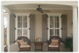 Exterior Window Color Schemes by Exterior Window Color Ideas Joy Studio Design Gallery Best Design