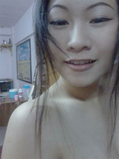Foto Telanjang Karyawati Cantik Bohay Asli Foto Panas Dewasa