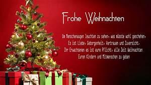 Schöne Weihnachten Grüße : neu spr che zu weihnachten kostenlos blog beispiel ~ Haus.voiturepedia.club Haus und Dekorationen