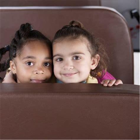 preschool special education county ny 590 | PSEP%20Girls