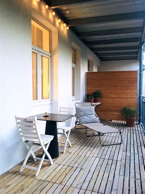 Wohnung Kaufen Zum Vermieten by Provisionsfreie Altbauwohnung Mit Terrasse Wohnung
