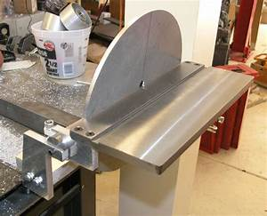 Sander Table Und Home : disc sander mocked up home model engine machinist ~ Sanjose-hotels-ca.com Haus und Dekorationen