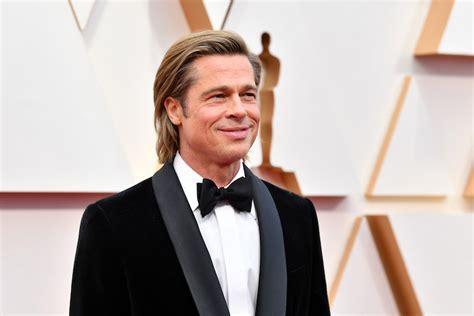Le star della nostra vita, da robert de niro a tom hanks, brad pitt e george clooney, una categoria davvero favolosa. Brad Pitt Revealed Exactly How He Knows if a Movie is Going to Bomb