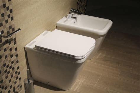 Toilette Bidet by Photo Gratuite Wc Bidet Vater Toilette Image