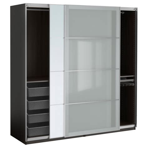 free standing closet wardrobe closet doors free standing
