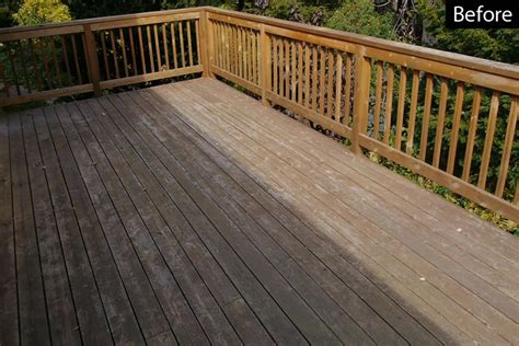 penofin deck stain drying time decks sikkens deck stain